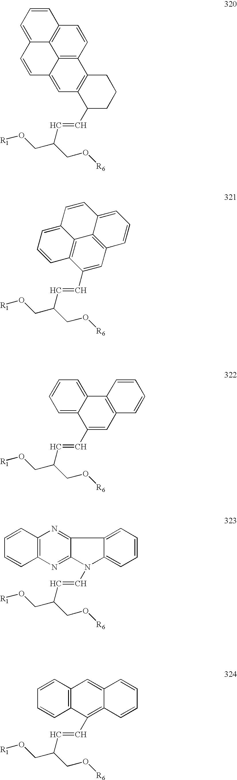 Figure US20060014144A1-20060119-C00159