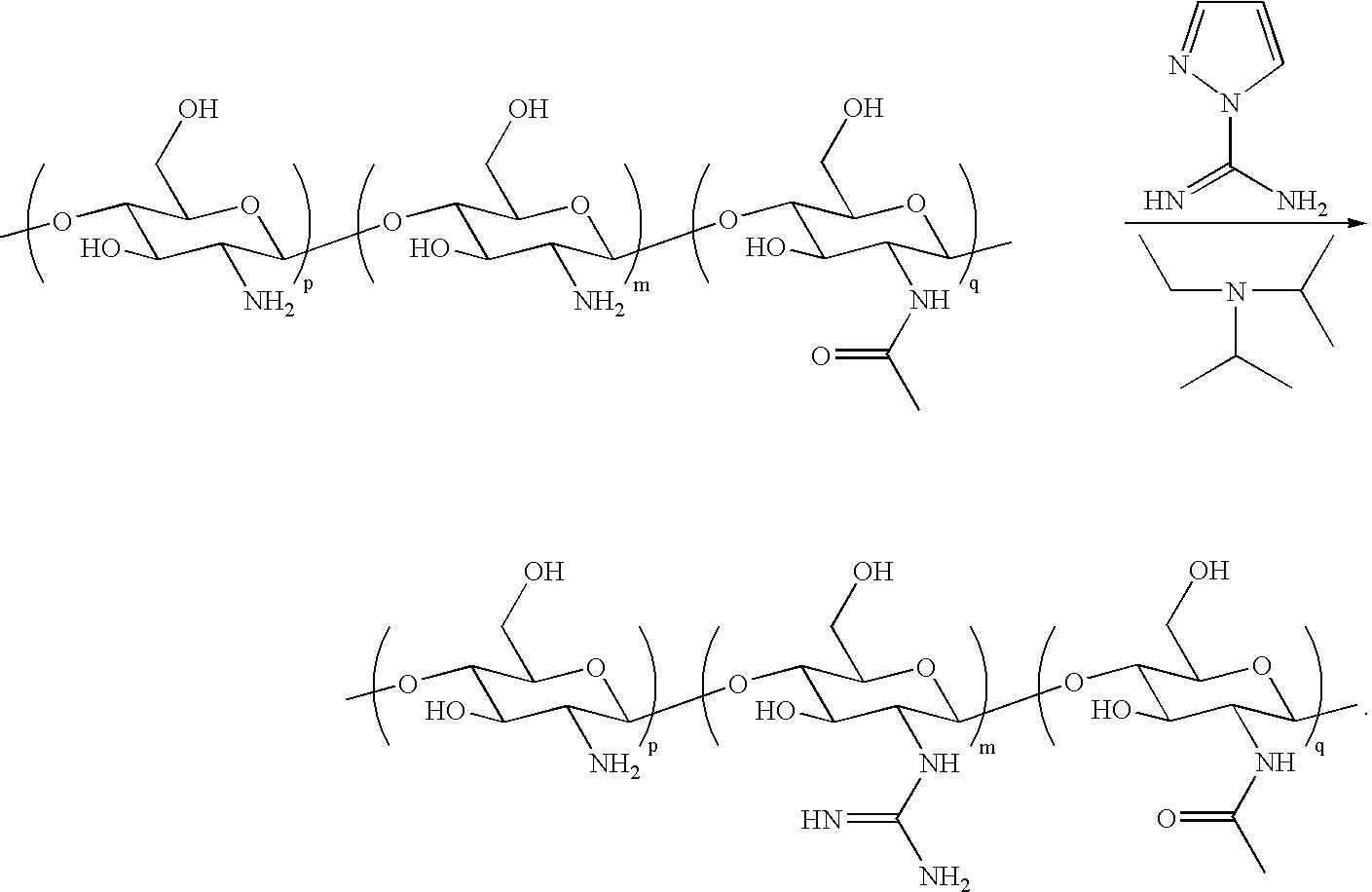 Figure US20070281904A1-20071206-C00068