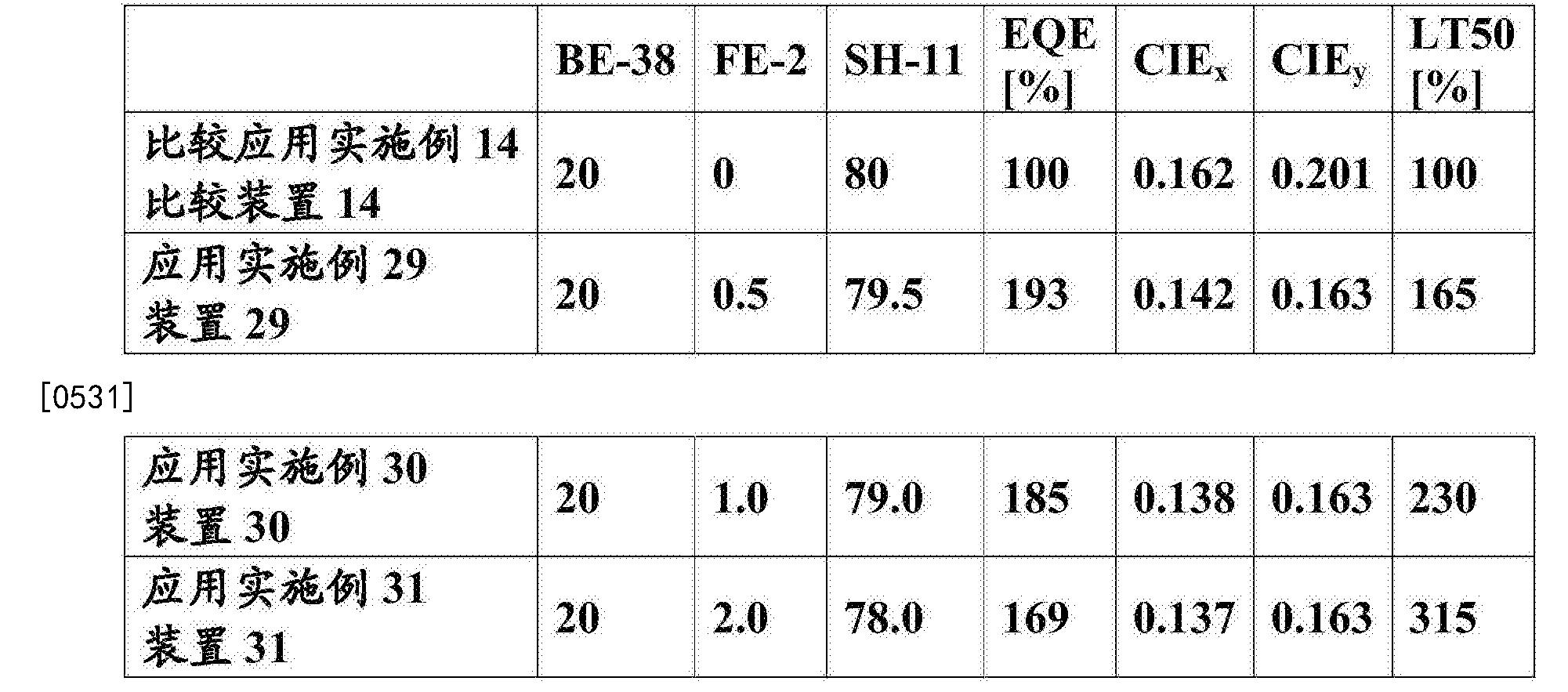 Figure CN105993083BD00732