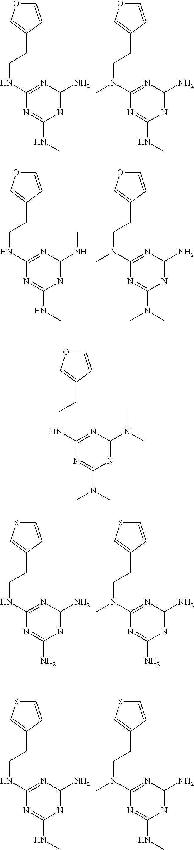 Figure US09480663-20161101-C00142