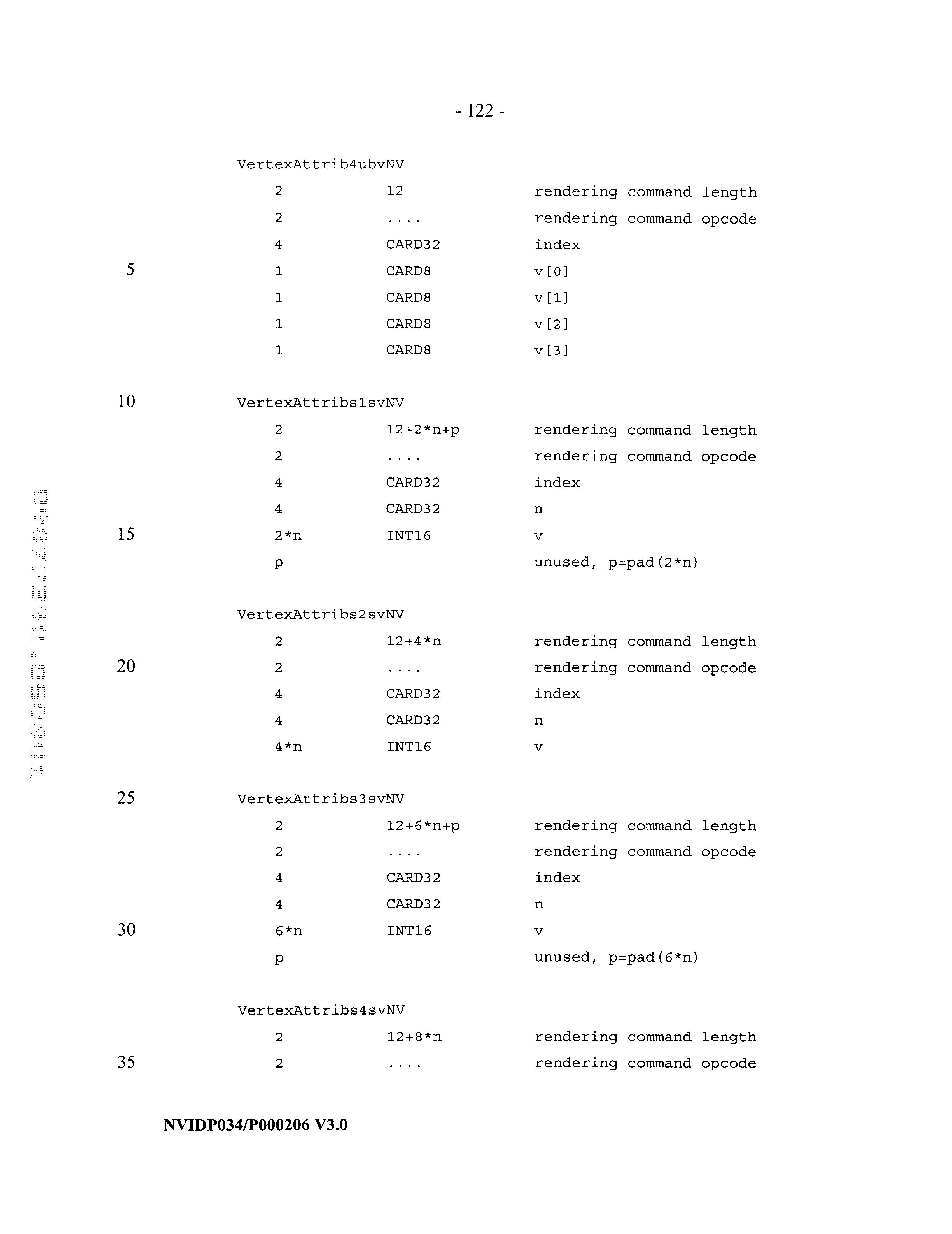 Figure US06697064-20040224-P00006