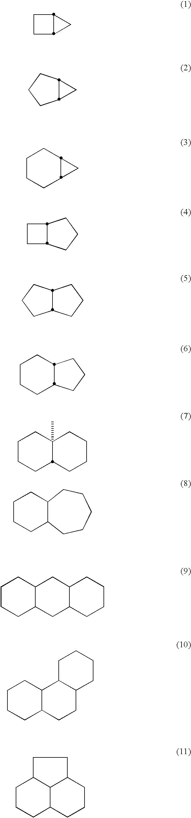 Figure US20030186161A1-20031002-C00040