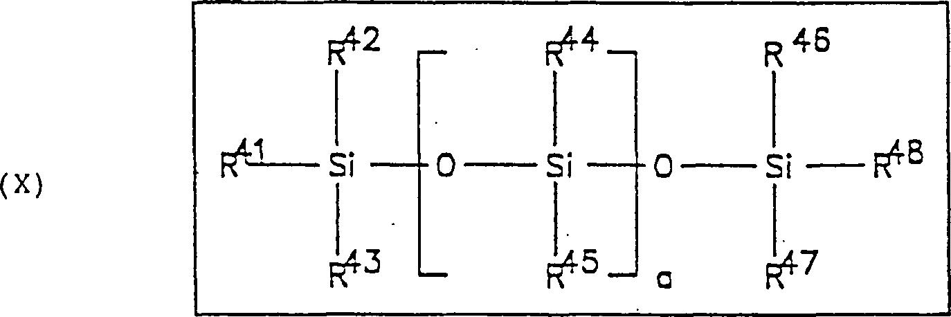 Figure DE000019719438C5_0017