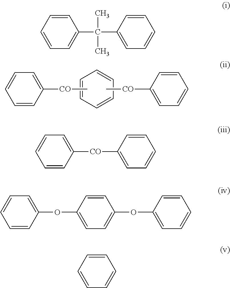 Figure US20110151259A1-20110623-C00014