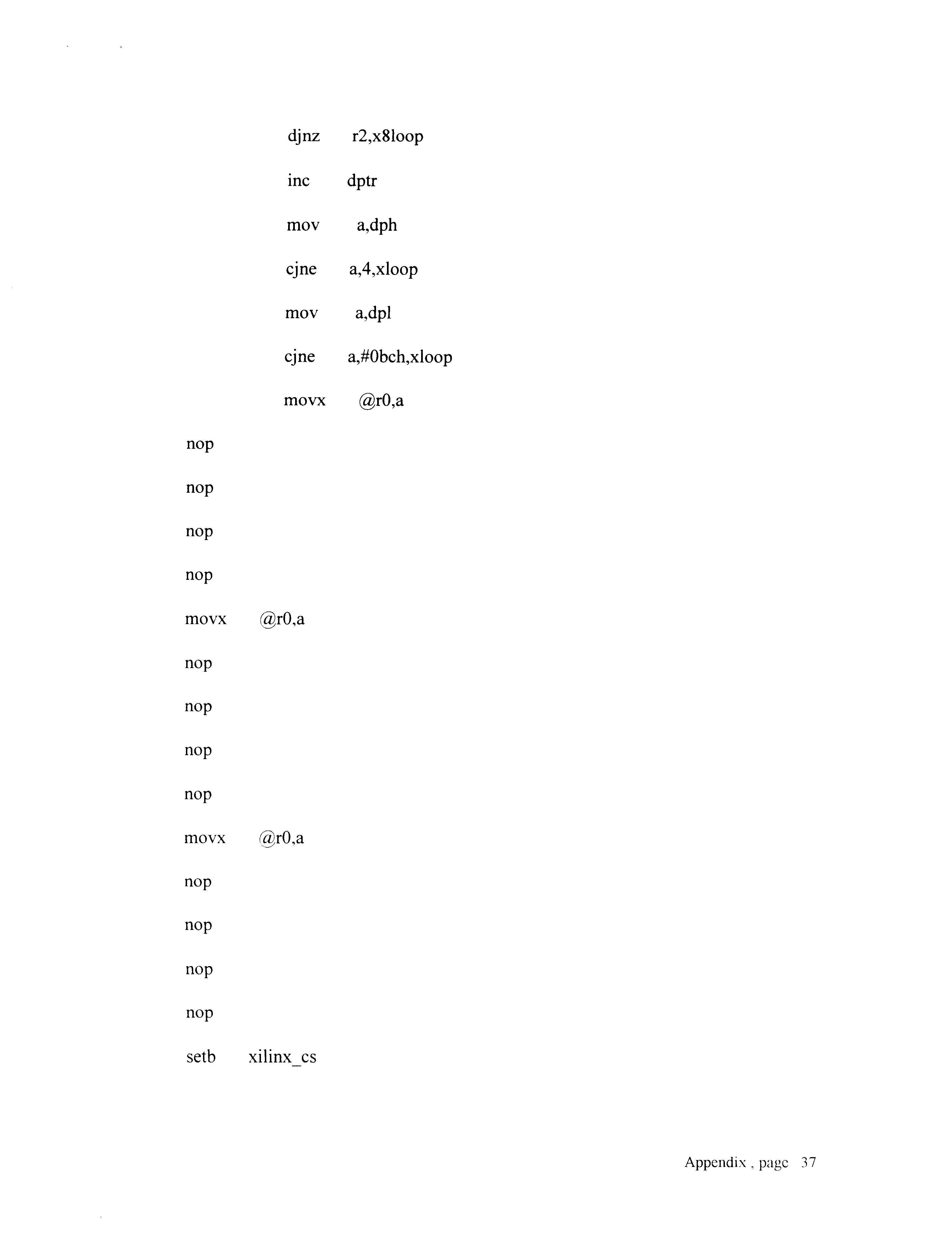 Figure US06458121-20021001-P00038