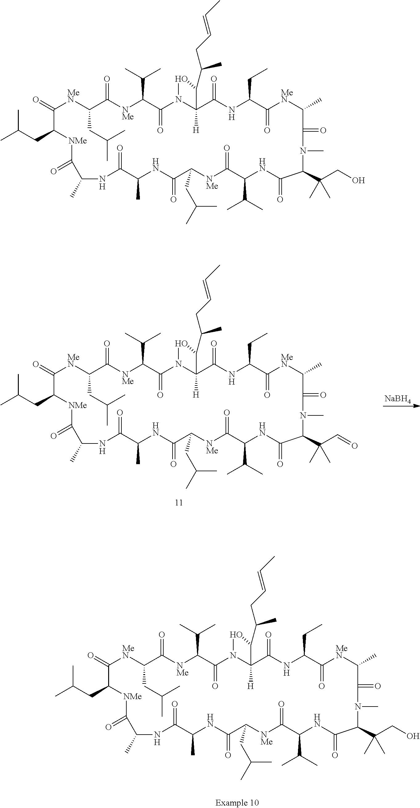 Figure US09669095-20170606-C00053