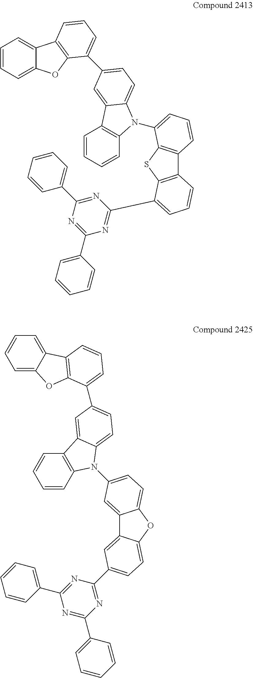 Figure US09209411-20151208-C00332