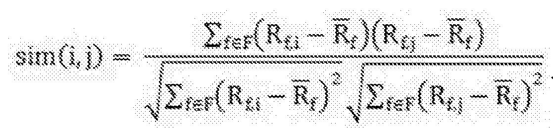 Figure CN103400286BD00081