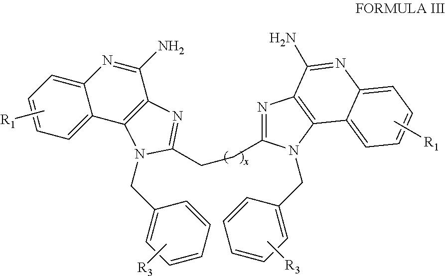 Figure US08728486-20140520-C00013