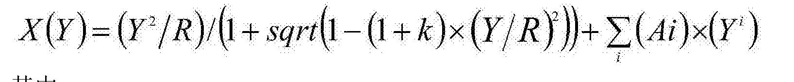Figure CN104516093BD00111