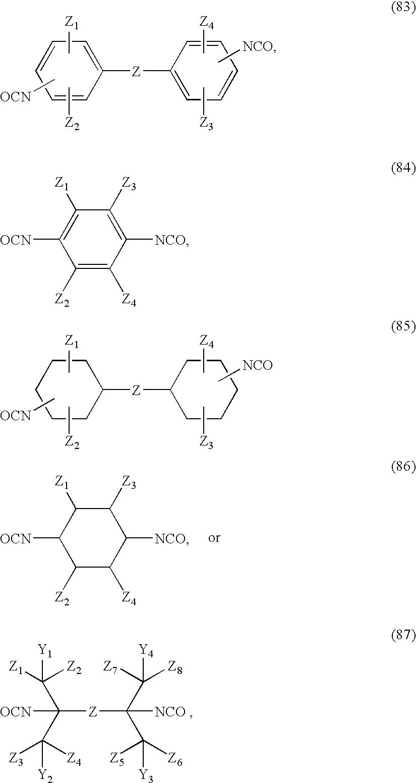 Figure US20040220373A1-20041104-C00048