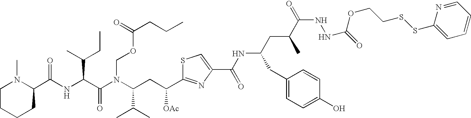 Figure US09138484-20150922-C00087