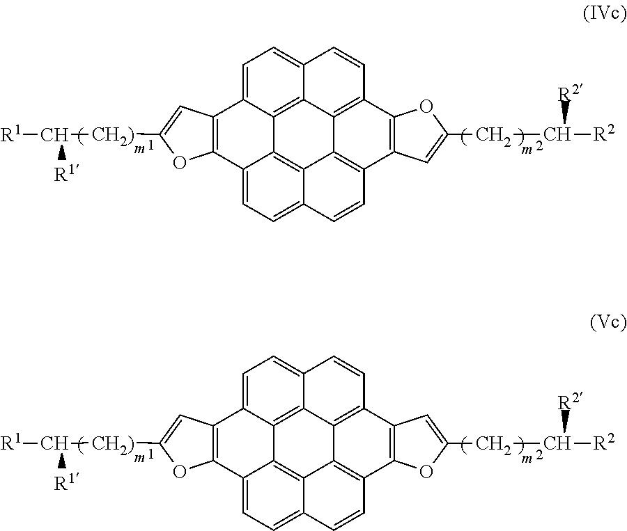 Figure US08598575-20131203-C00009