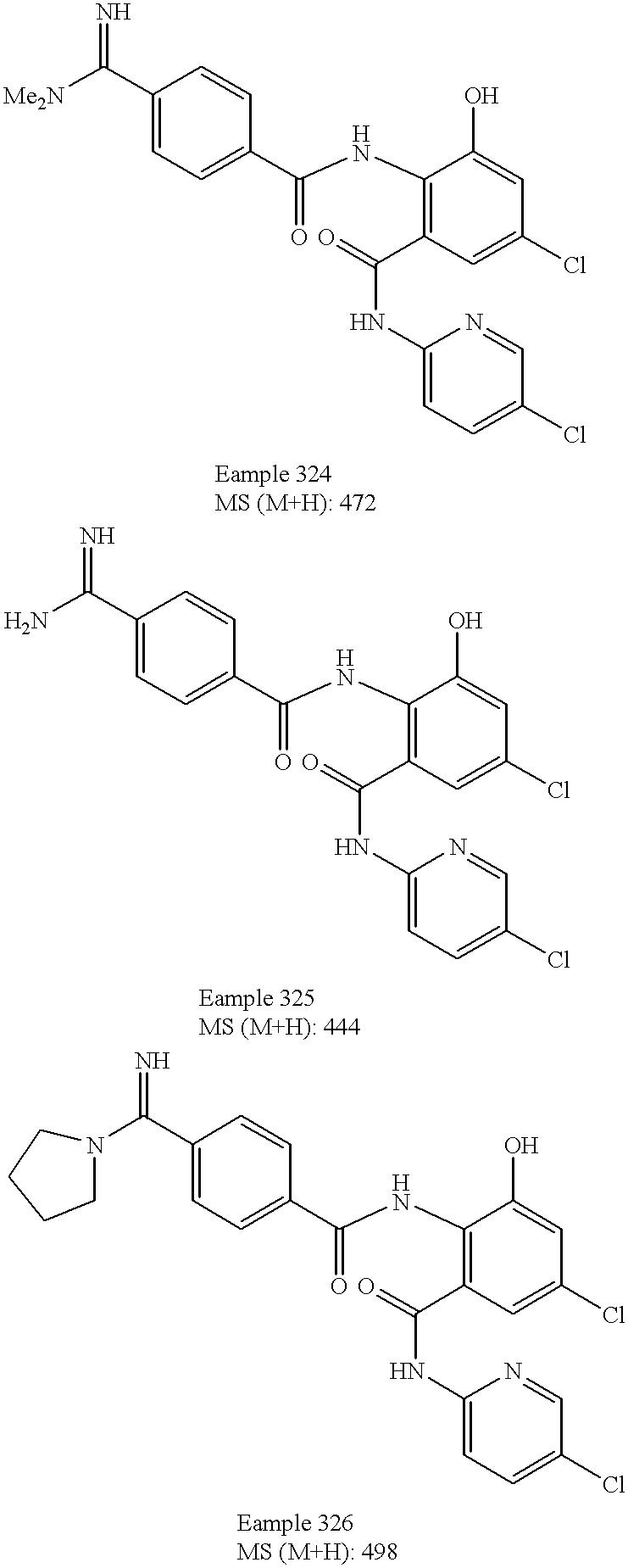 Figure US06376515-20020423-C00441