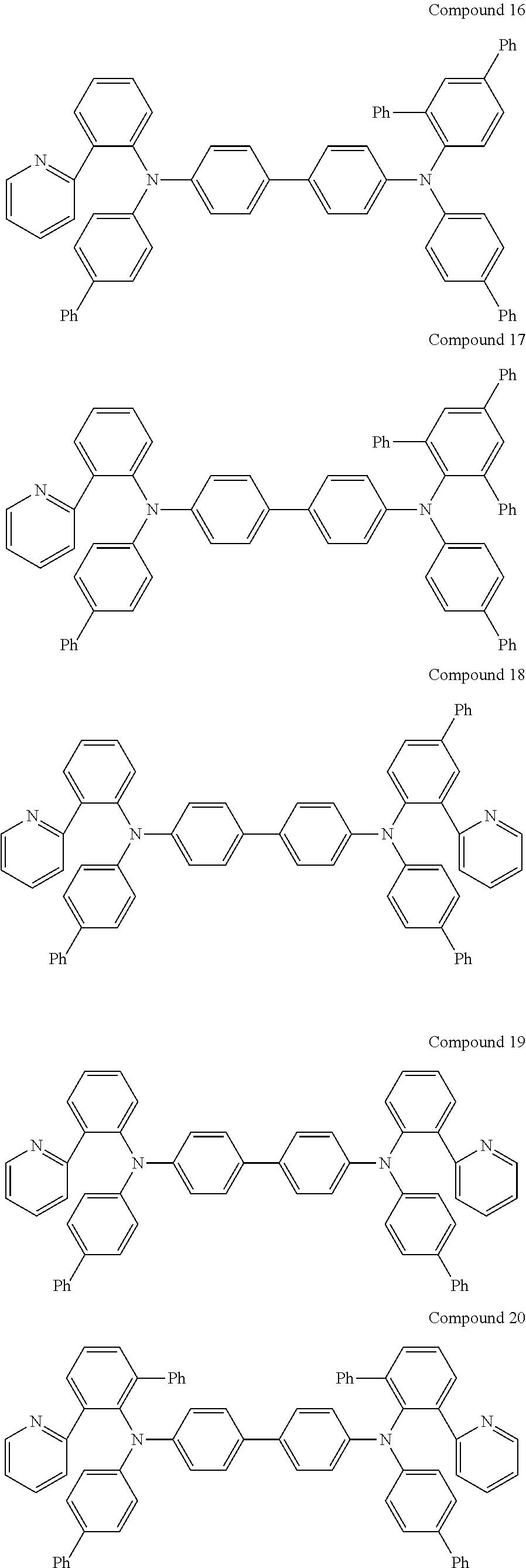 Figure US08716484-20140506-C00013