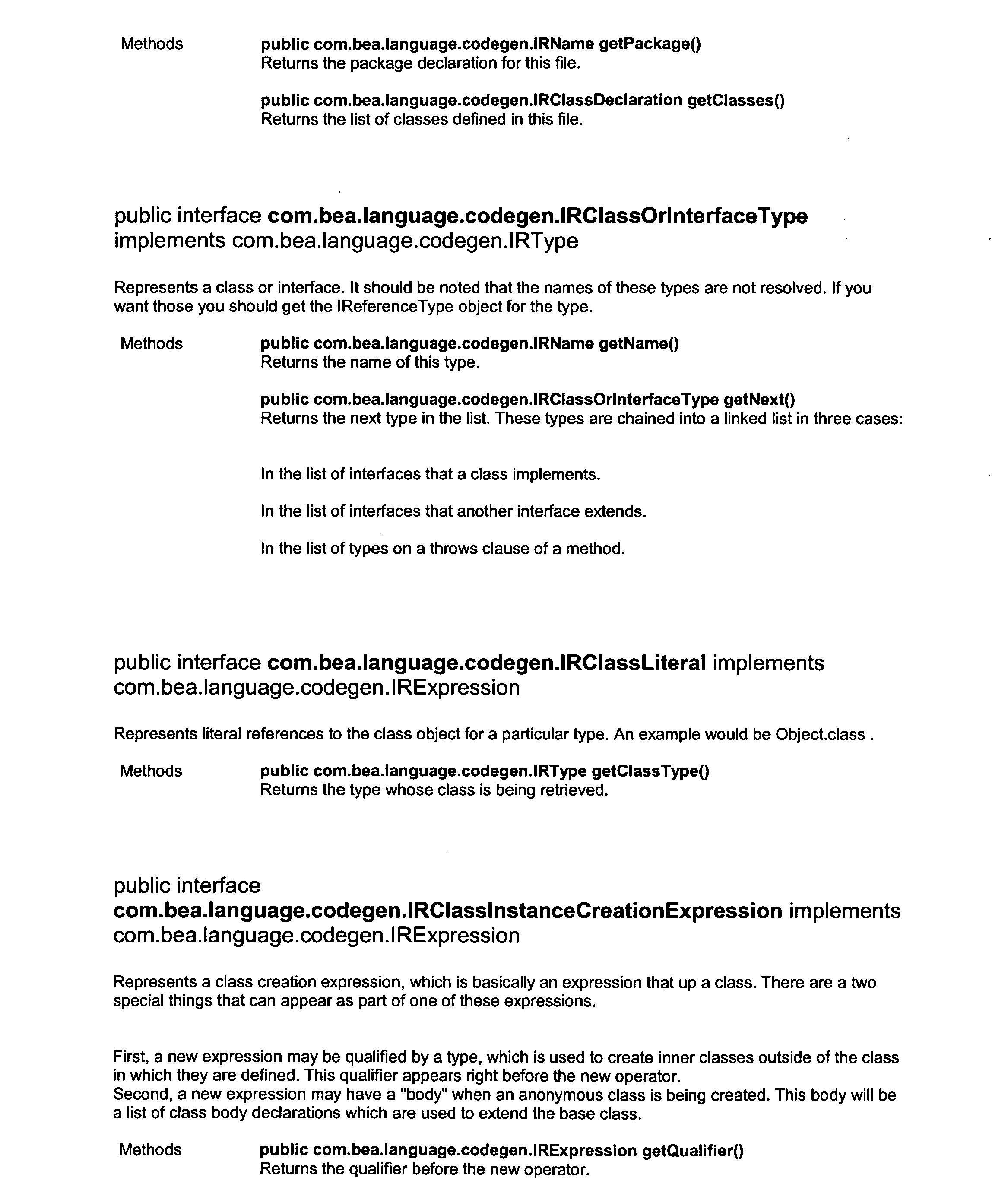Figure US20050108682A1-20050519-P00138