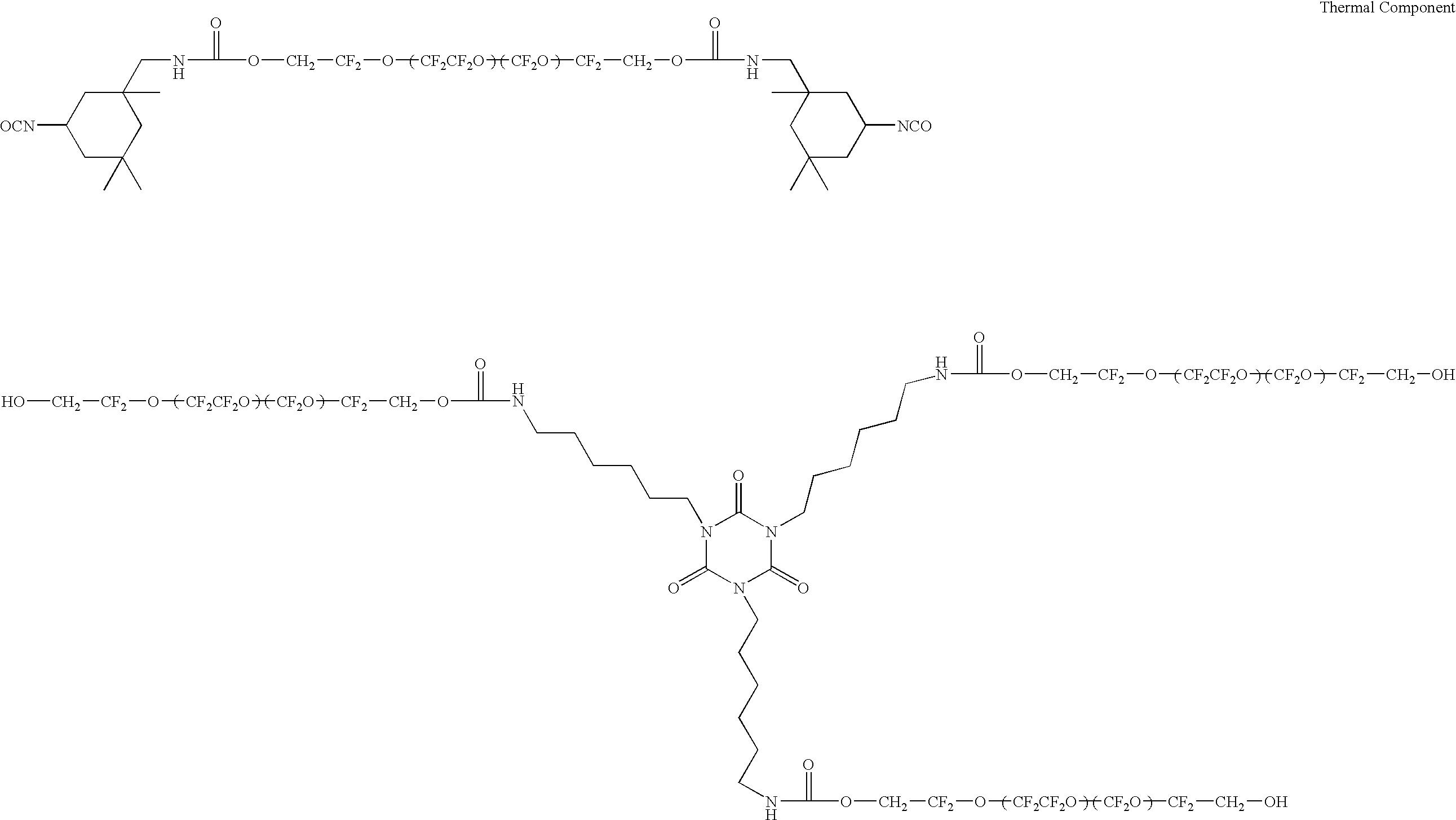 Figure US08944804-20150203-C00039