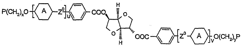 Figure 112011028071060-pct00056