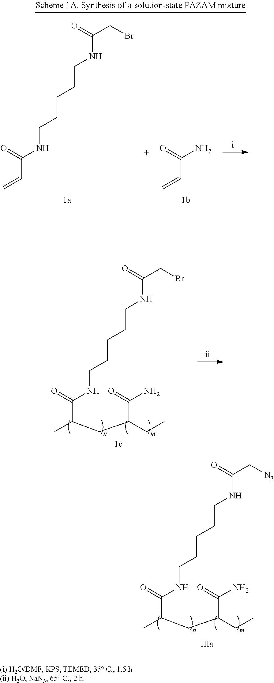 Figure US09012022-20150421-C00016