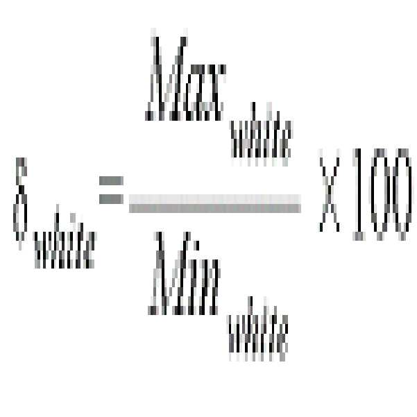 Figure 112004004577438-pat00021