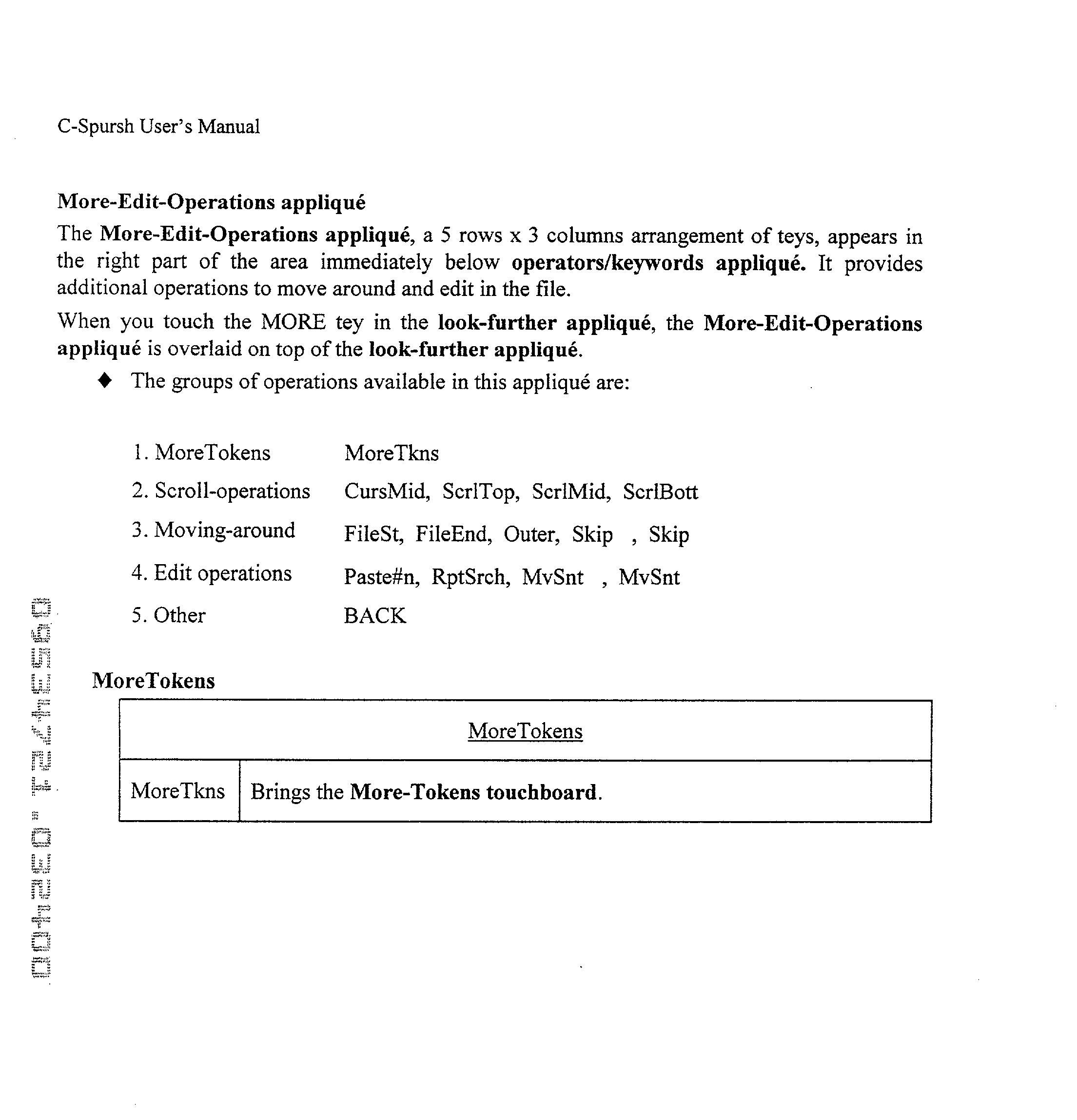 Figure US20030090473A1-20030515-P00062