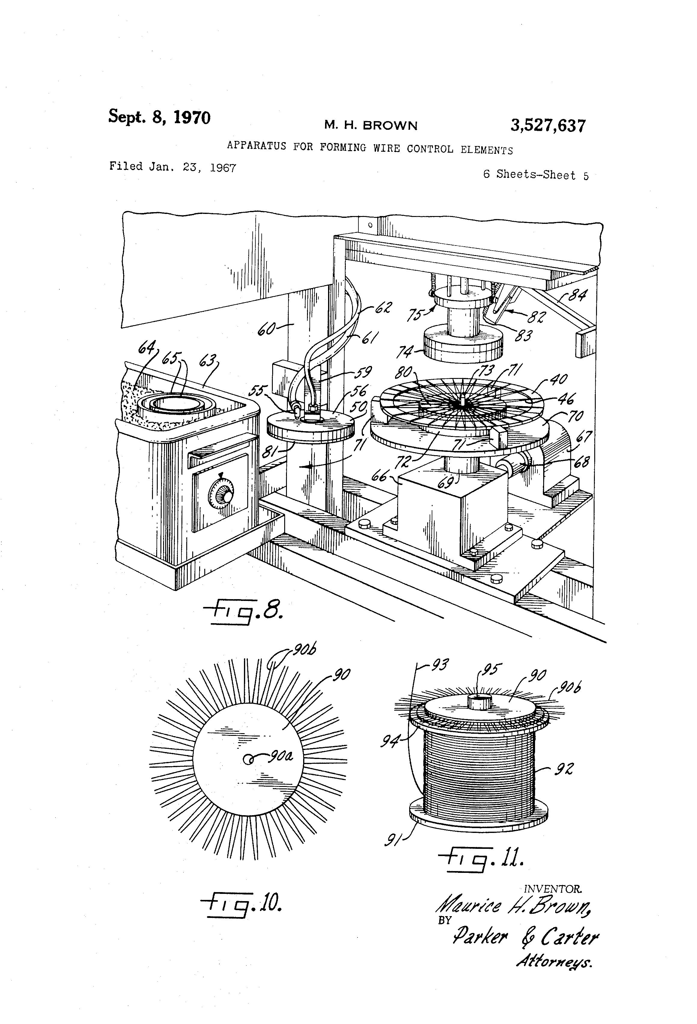 on r 57 vacuum idler wiring diagram