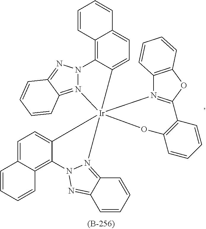 Figure US09362510-20160607-C00327
