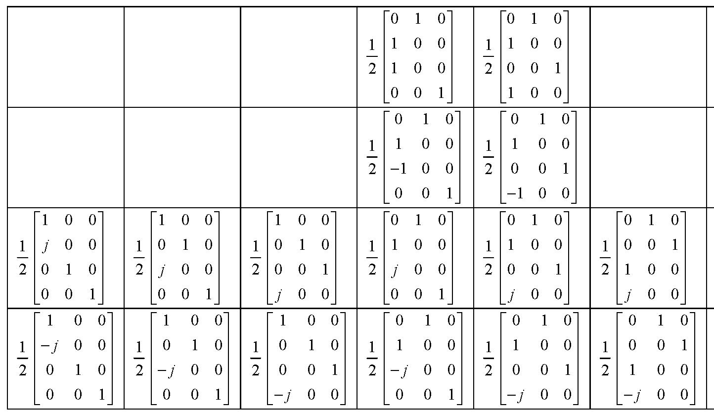 Figure 112010009825391-pat01316