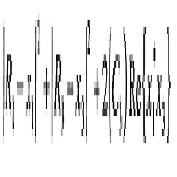 Figure 112005052381154-pat00085