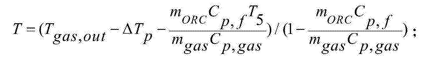 Figure CN105488353BD00092