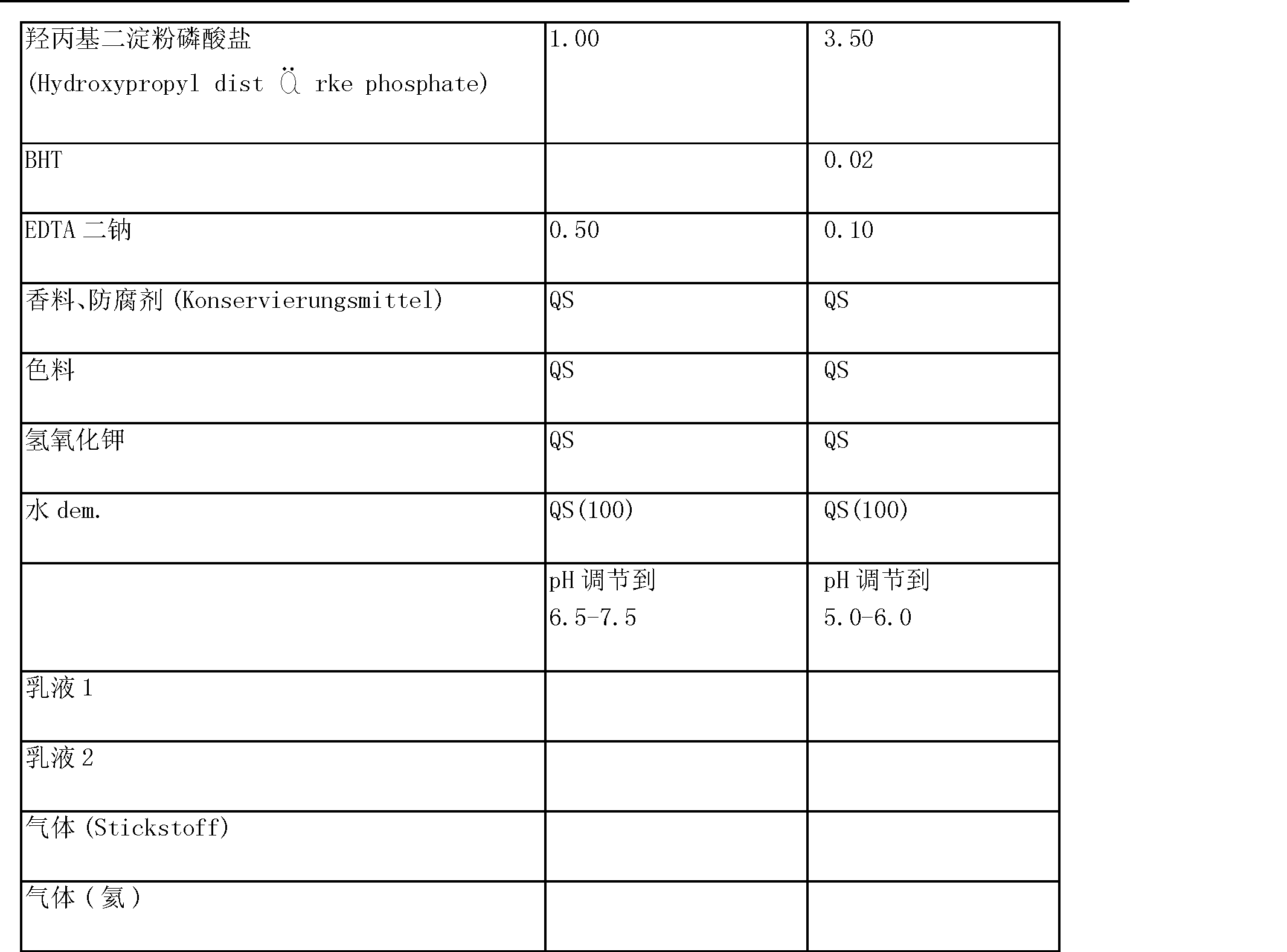 Figure CN101278051BD01281
