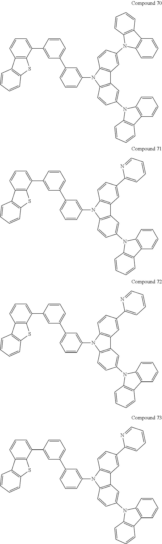 Figure US08932734-20150113-C00029