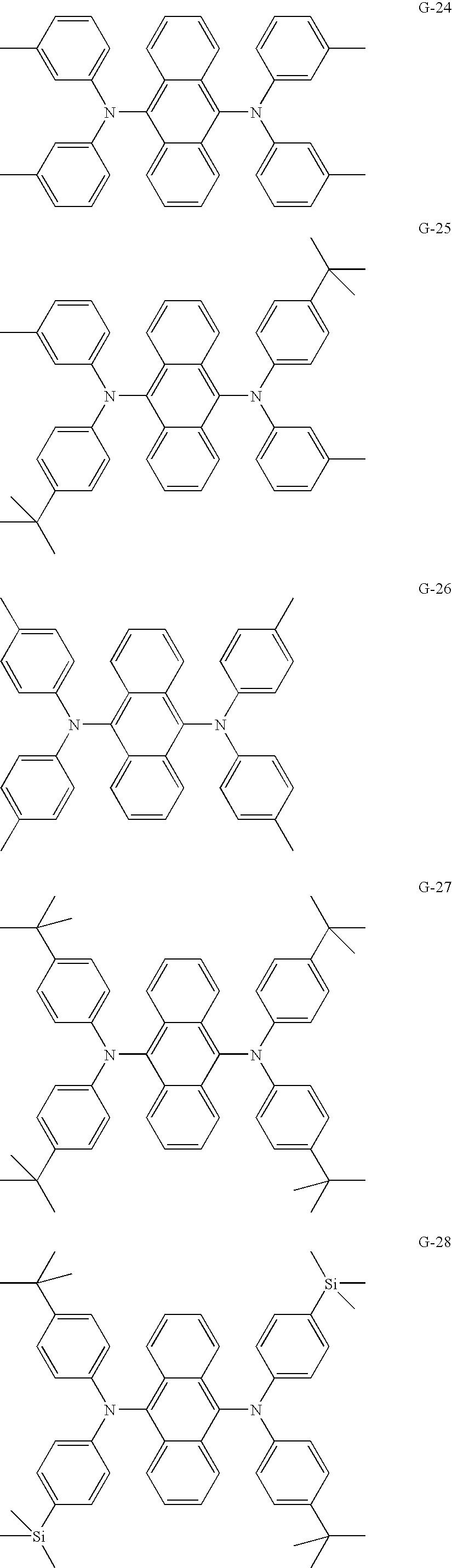 Figure US07651788-20100126-C00041
