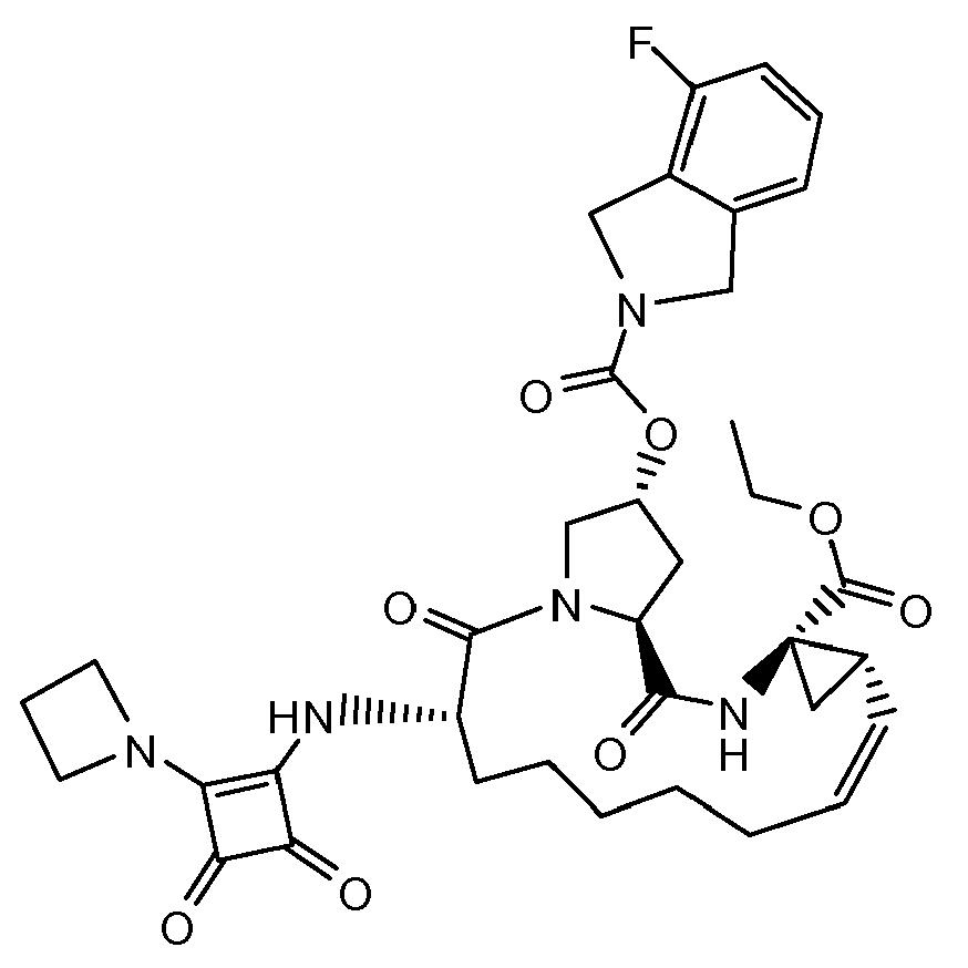 Figure imgb0453