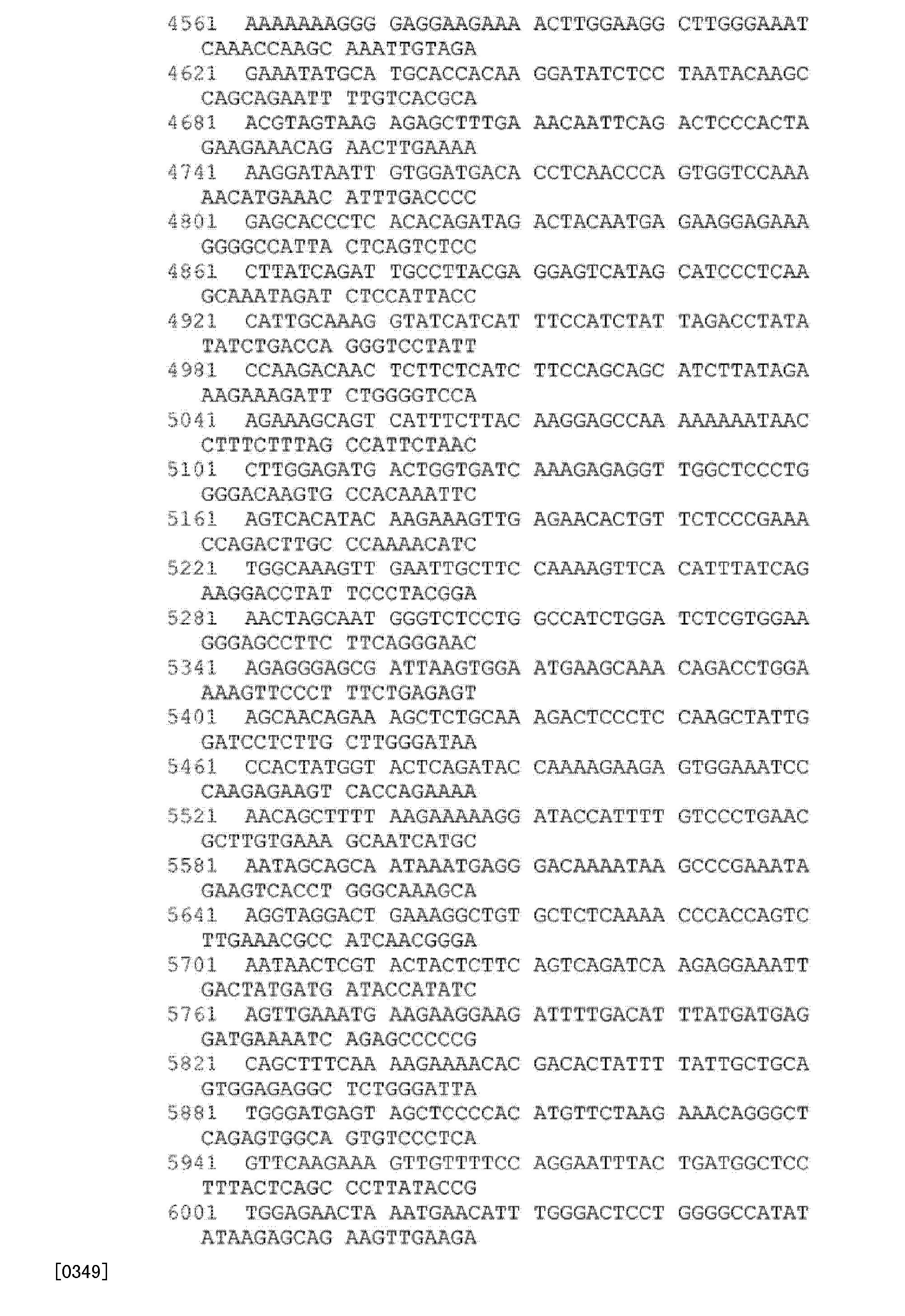 Figure CN104661674AD00731