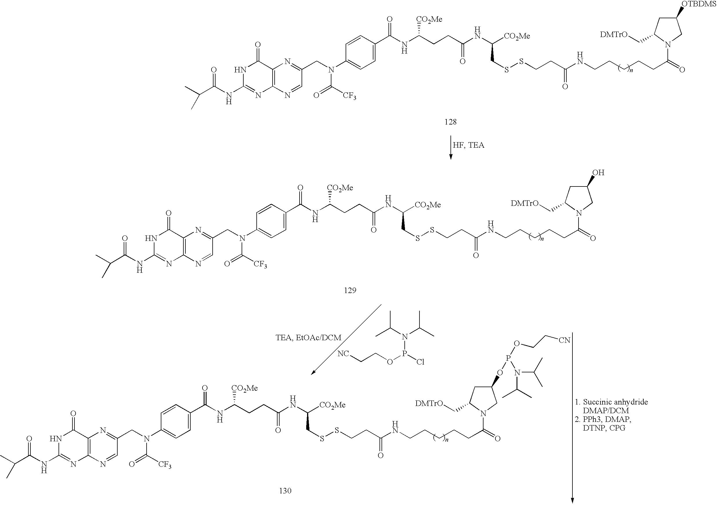 Figure US20090247614A1-20091001-C00048