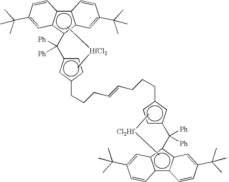 Figure US08012900-20110906-C00004