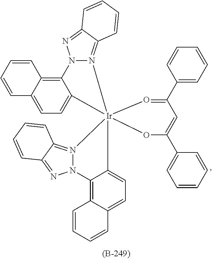 Figure US09362510-20160607-C00323