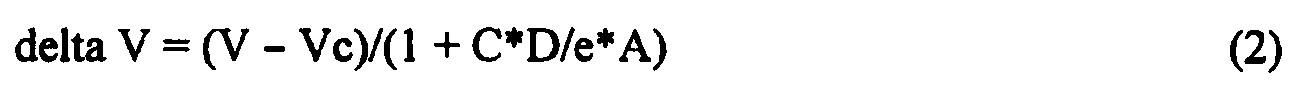Figure 112006089528169-pct00107