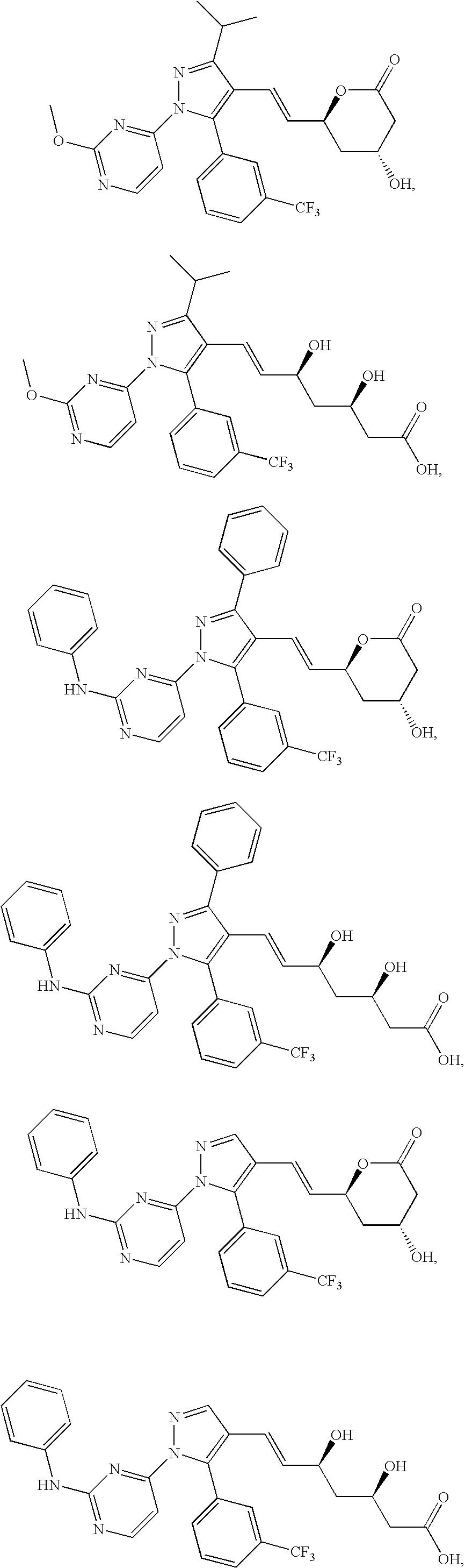 Figure US07183285-20070227-C00089