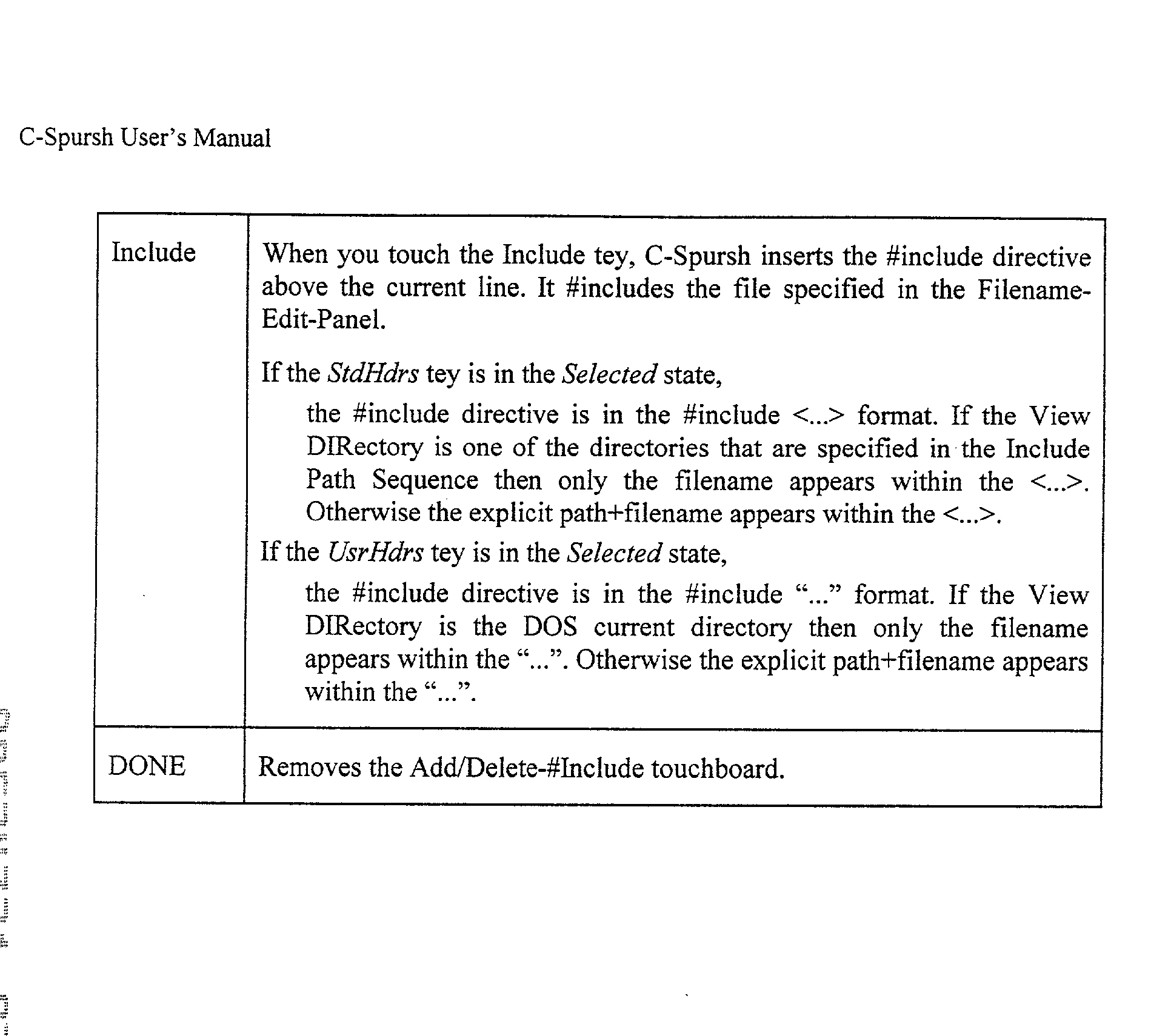 Figure US20030090473A1-20030515-P00223