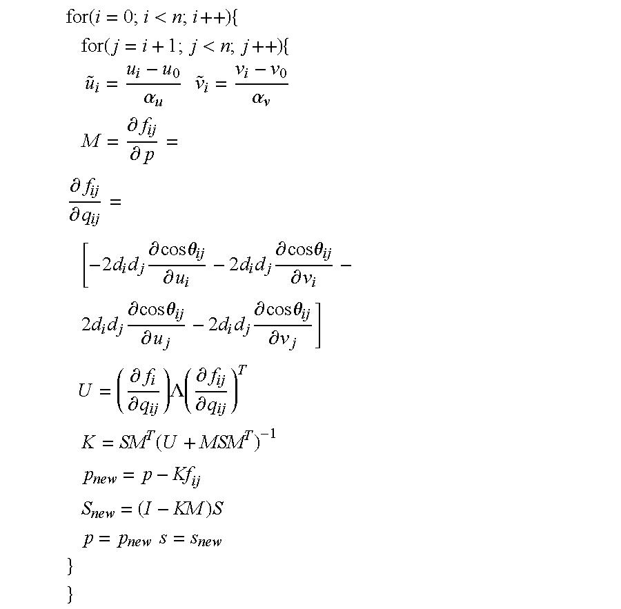 Figure US06724930-20040420-M00027