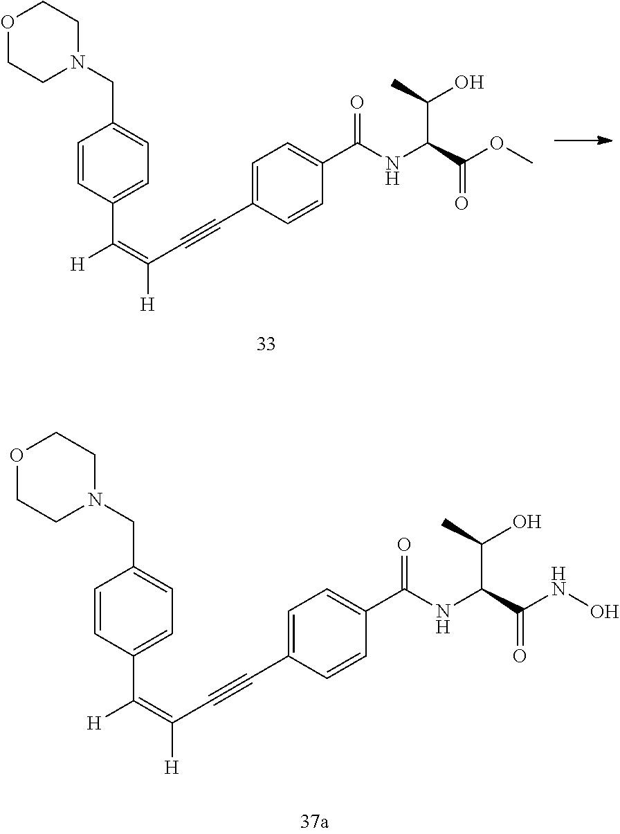 Figure US09617256-20170411-C00081