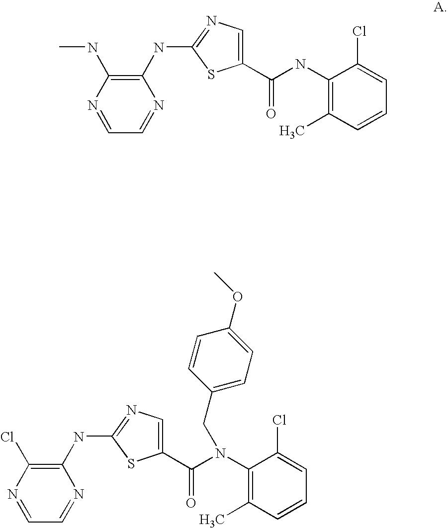 Figure US07153856-20061226-C00511