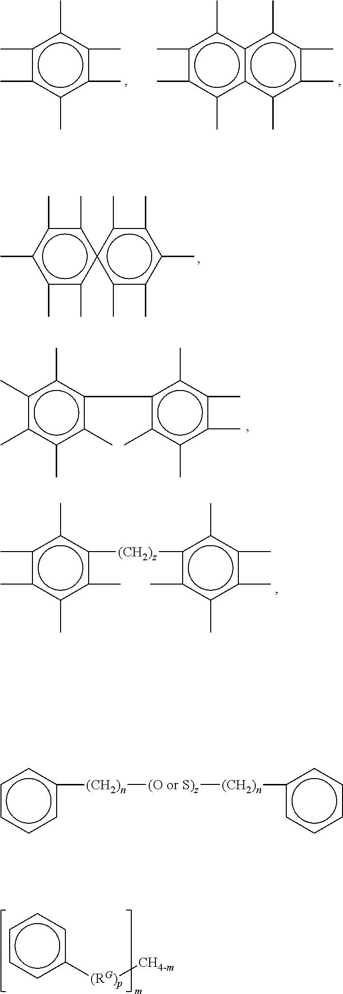 Figure US20110207639A1-20110825-C00003