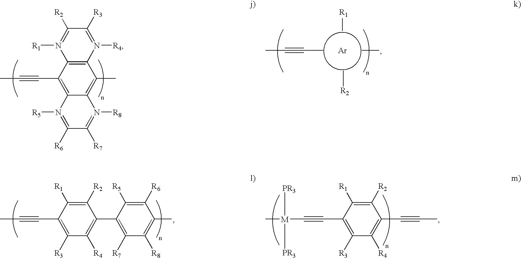 Figure US20060002841A1-20060105-C00012
