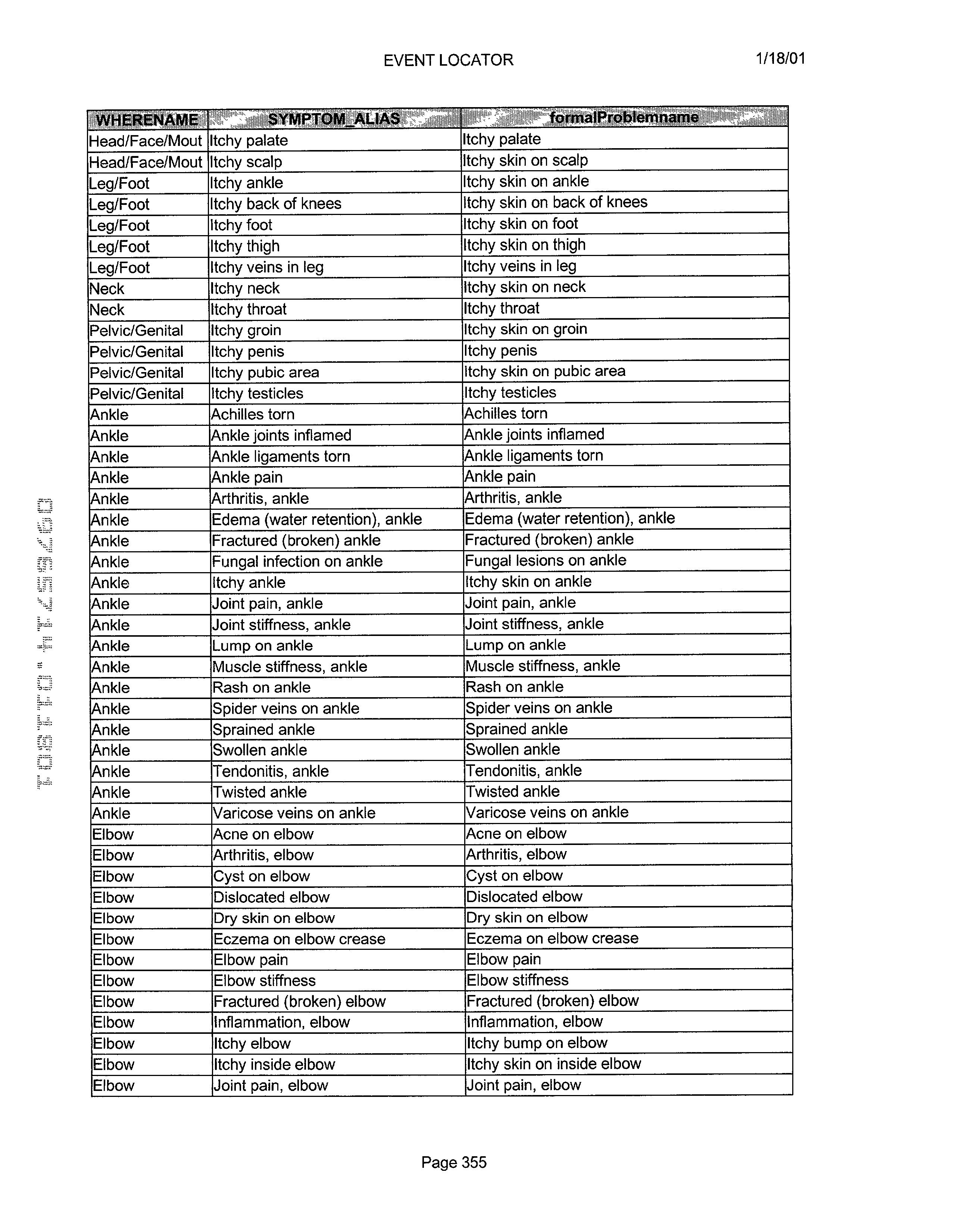 Figure US20030061072A1-20030327-P00356