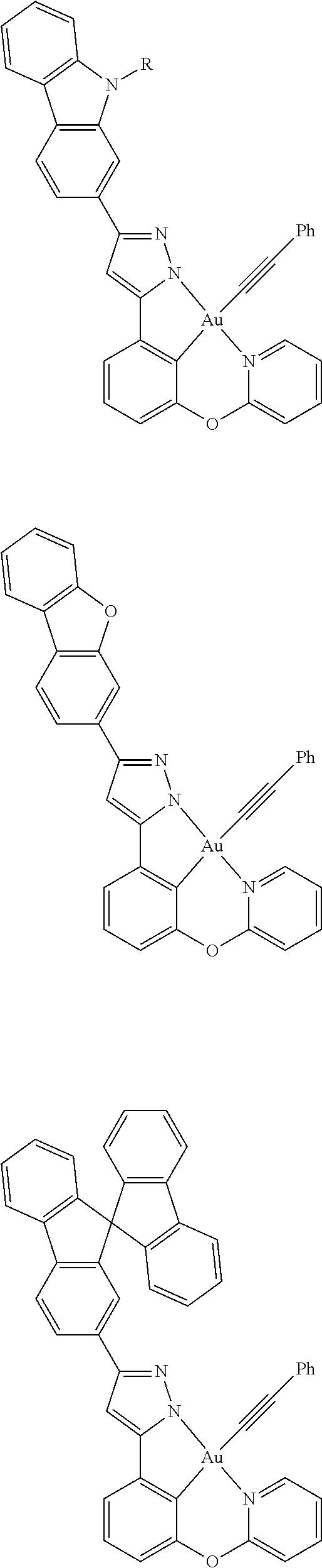 Figure US09818959-20171114-C00547