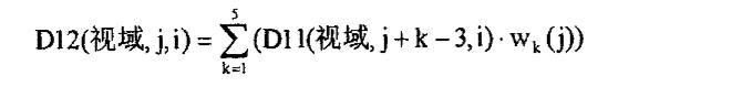 Figure CN101032409BD00111