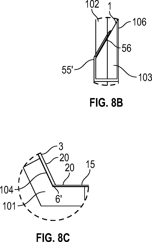 Figure GB2554862A_D0027